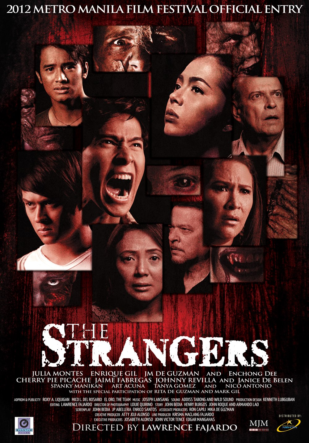 the strangers movie review mmff 2012 wibbly wobbly